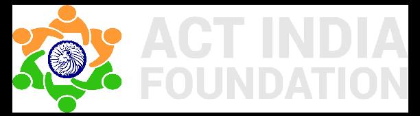 Act India Foundation